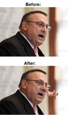 Lepage nose final